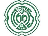 BK Tinnis logotyp