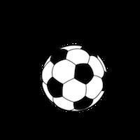 Futebol Dá Forças logotyp