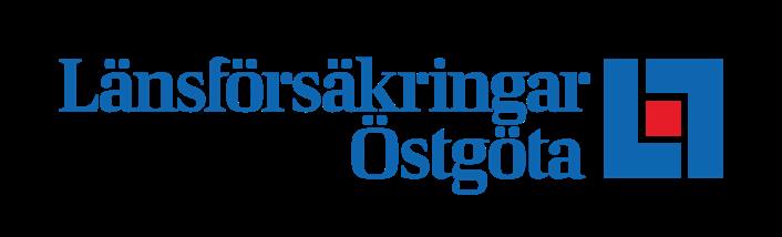 Länsförsäkringar Östgöta logotyp