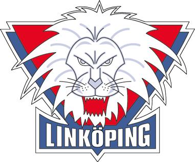 Linköpings FCs logotyp